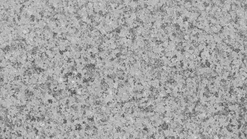 Marmeren Textuur, Gedetailleerde structuur van Licht die Gray Marble in Natuurlijk voor Achtergrond wordt gevormd royalty-vrije stock afbeelding