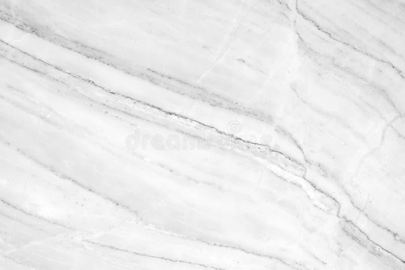 Marmeren textuur natuurlijke achtergrond De muurontwerp van de binnenland marmeren steen royalty-vrije stock fotografie