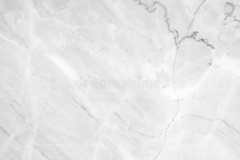 Marmeren textuur natuurlijke achtergrond De muurontwerp van de binnenland marmeren steen stock foto