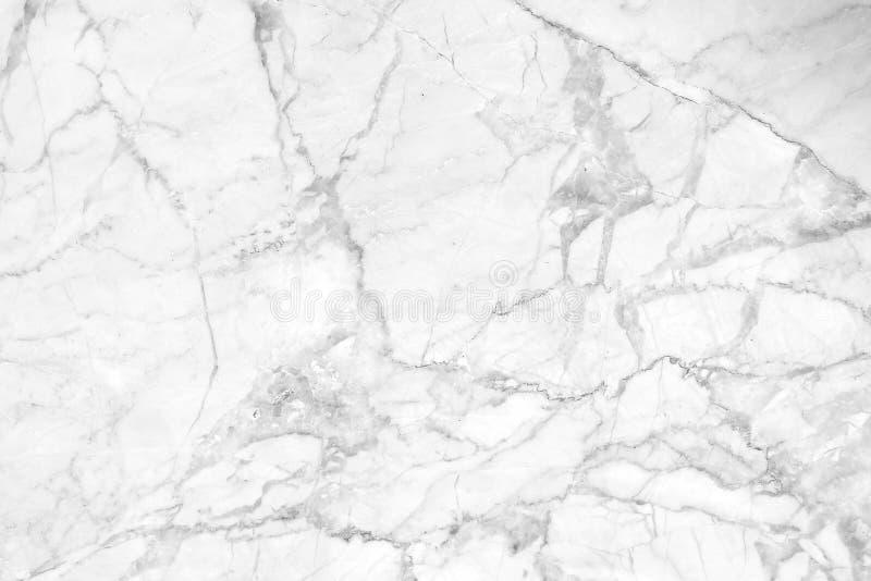 Marmeren textuur natuurlijke achtergrond De muurontwerp van de binnenland marmeren steen royalty-vrije stock foto's