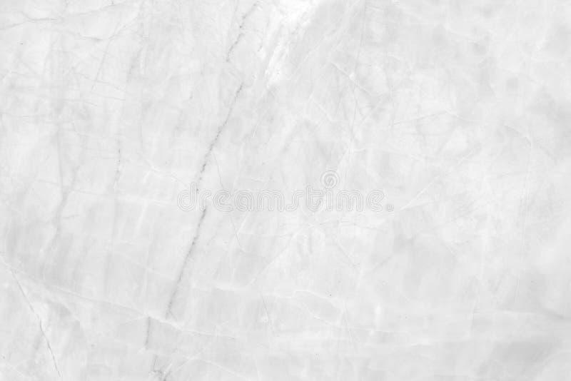 Marmeren textuur natuurlijke achtergrond De muurontwerp van de binnenland marmeren steen stock afbeelding