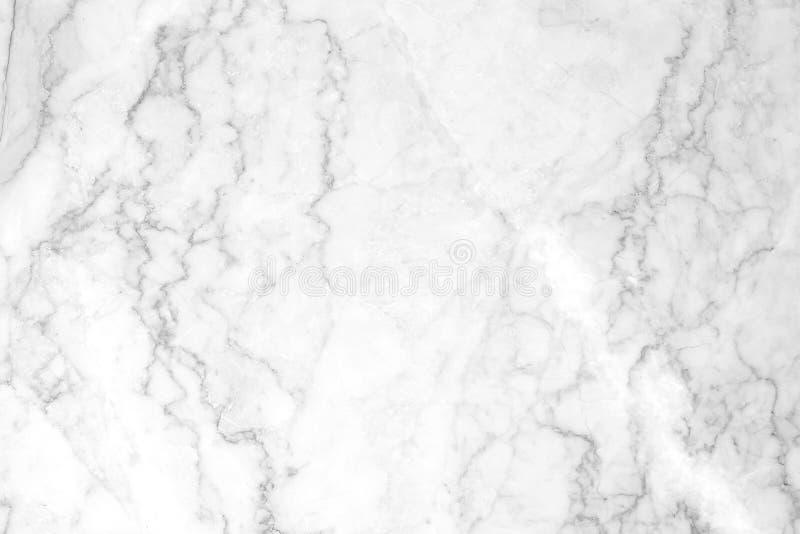 Marmeren textuur natuurlijke achtergrond De muurontwerp van de binnenland marmeren steen stock foto's