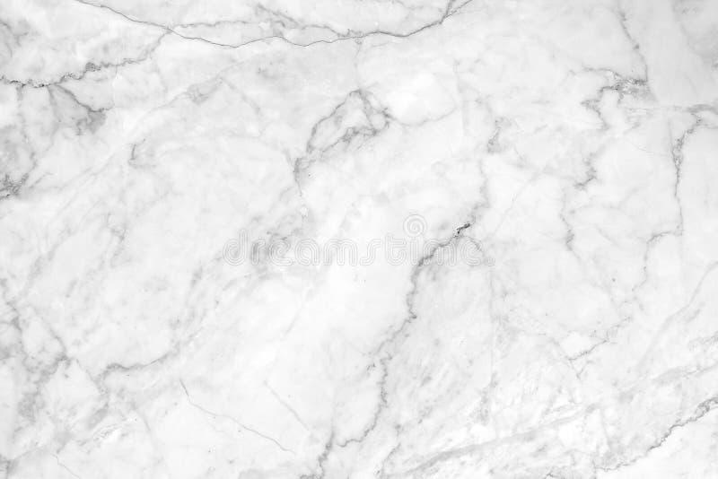 Marmeren textuur natuurlijke achtergrond De muurontwerp van de binnenland marmeren steen stock fotografie