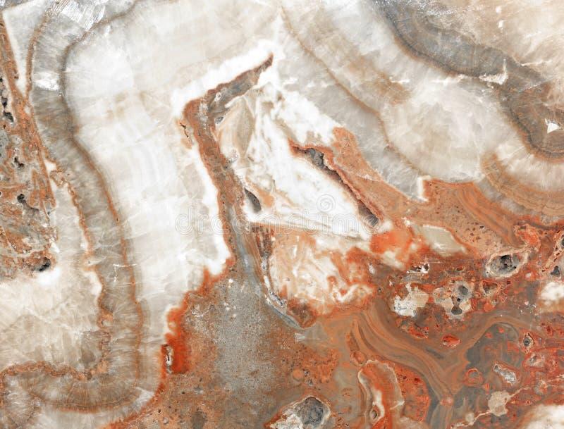 Marmeren textuurachtergrond royalty-vrije stock foto's