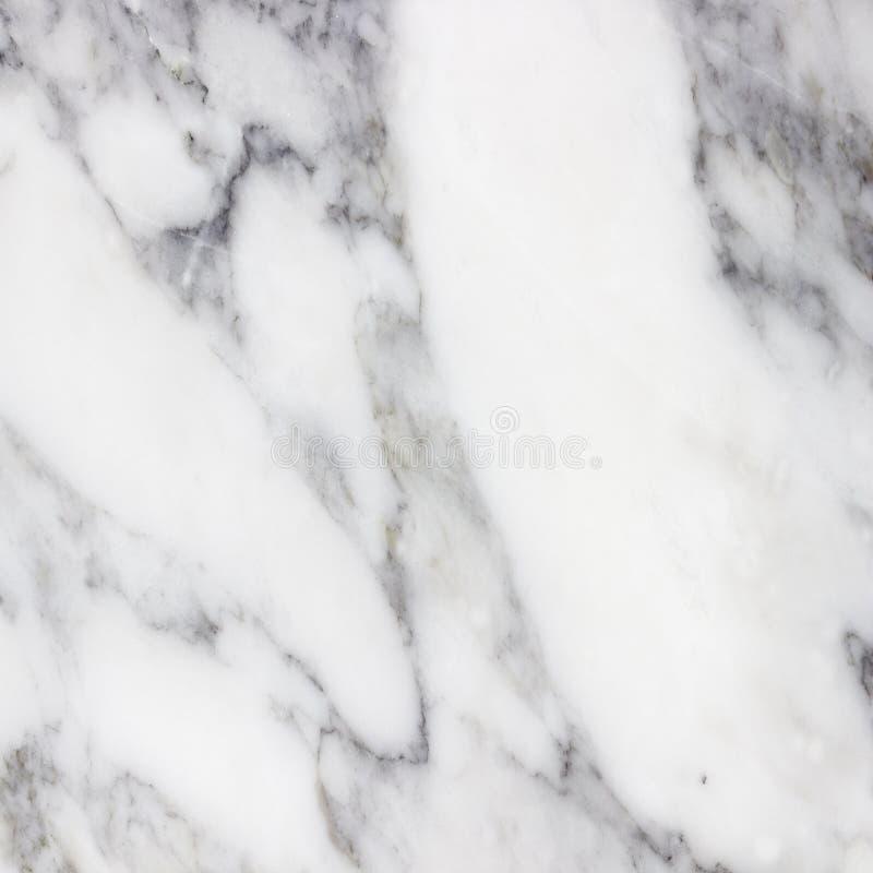 Marmeren textuurachtergrond stock foto