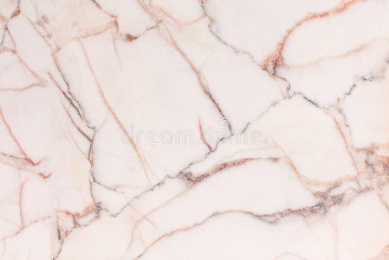 Marmeren textuurachtergrond stock foto's
