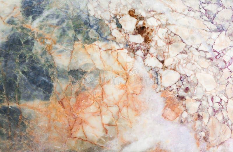 Marmeren textuurpatroon als achtergrond met hoge resolutie stock afbeeldingen