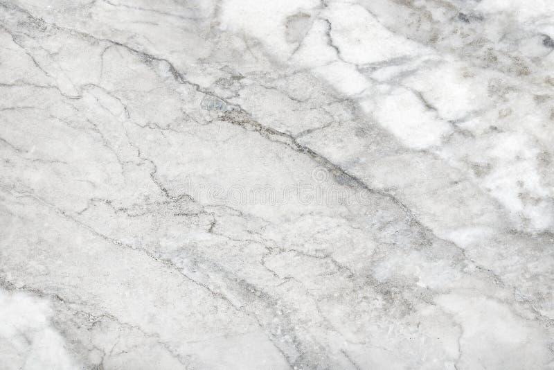 Marmeren textuurpatroon als achtergrond met kras stock fotografie