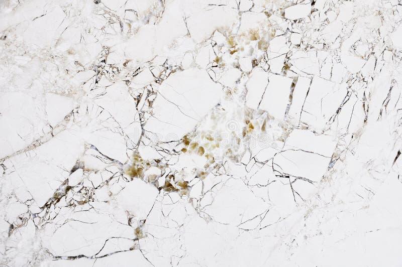 Marmeren vloer stock foto's