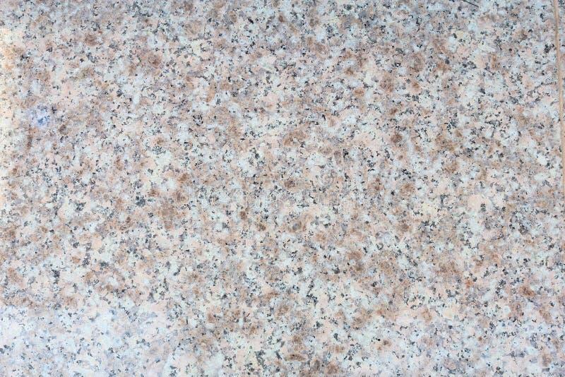 Marmeren vloer royalty-vrije stock fotografie