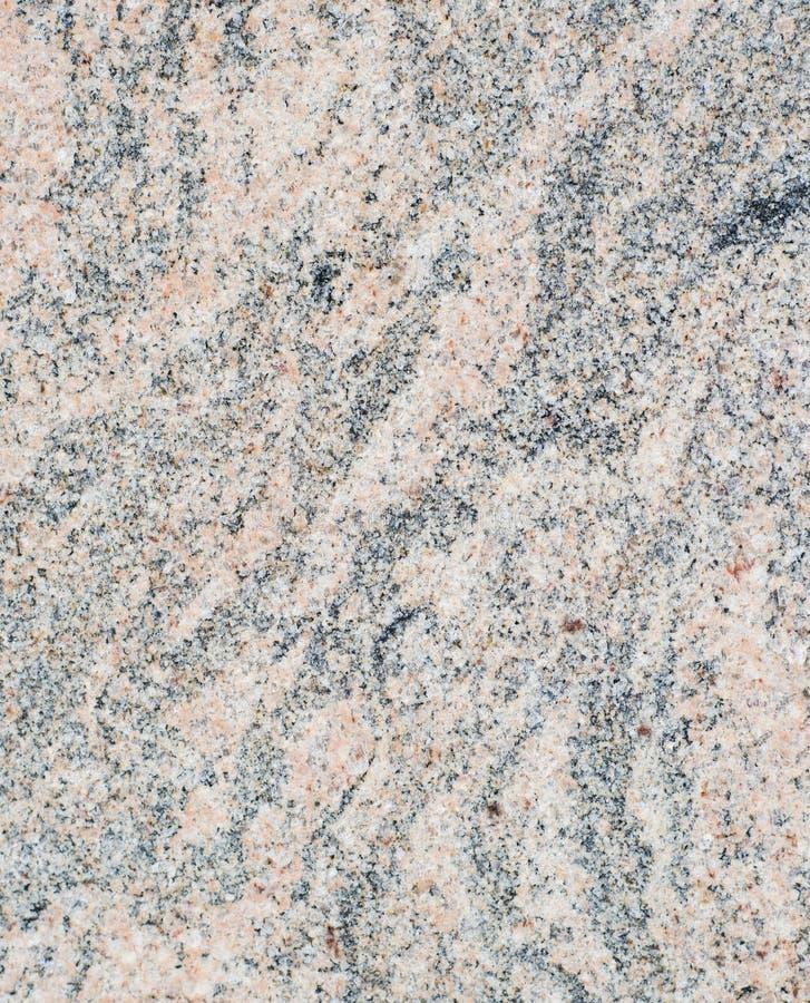 Marmeren vloeren stock foto afbeelding 44173680 - Marmeren vloeren ...