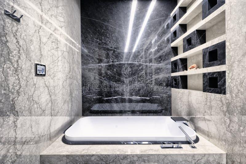 Bagni In Marmo Nero : Bagno in marmo bianco e nero lavabo bagno in marmo nero marquinia