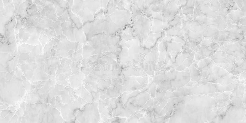 Marmo di onyx grigio naturale marmo di onyx grigio chiaro, pietra bianca del marmo della cucina dell'onyx fotografia stock libera da diritti