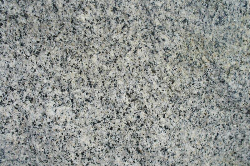 marmo di struttura, ripetente struttura, pietra, superficie del granito, struttura decorativa della stampa delle mattonelle fotografia stock libera da diritti