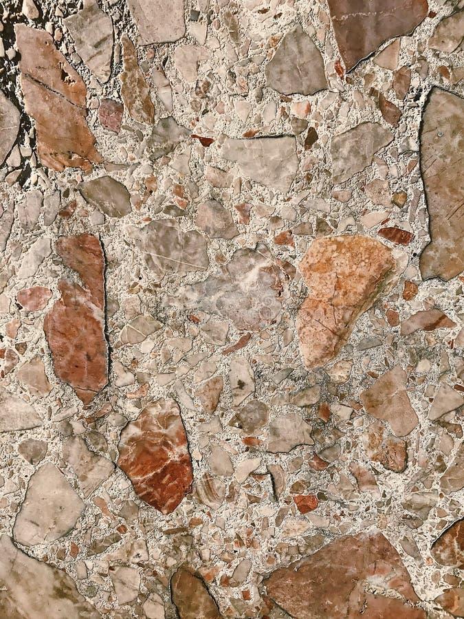 marmor royaltyfria bilder