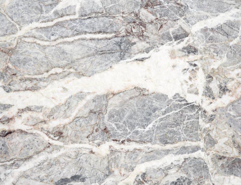 Marmor Fiori di Pesco arkivfoto
