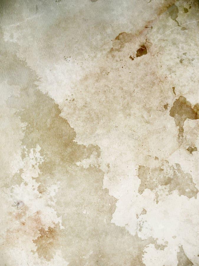 Marmor mönstrad texturbakgrund abstrakt naturlig marmor som är svartvit för design arkivfoton
