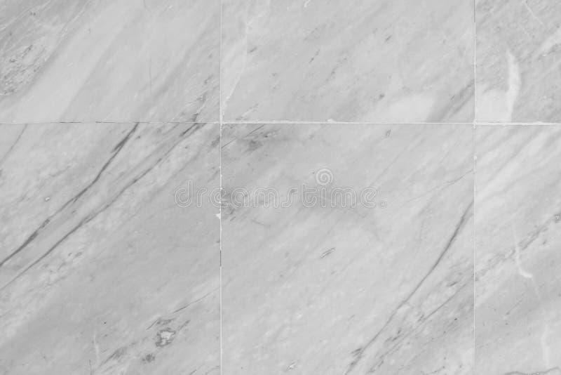 Marmor mönstrad texturbakgrund abstrakta naturliga svartvita grå färger arkivfoto