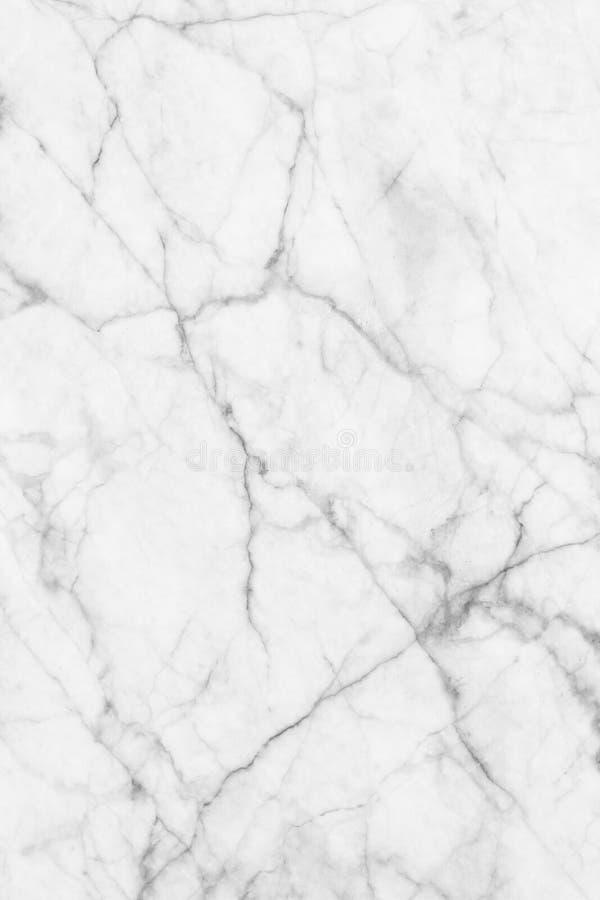 Marmor m nstrad texturbakgrund f r naturliga modeller for Marmol blanco con vetas negras
