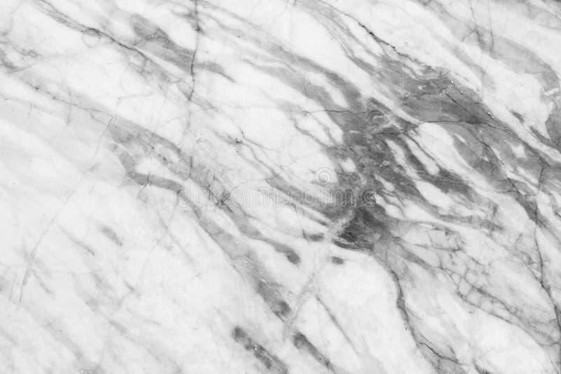 Marmor mönstrad texturbakgrund som är svartvit royaltyfri fotografi