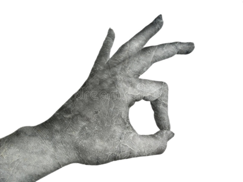 Download Marmor-O.K. stockfoto. Bild von merkwürdig, heilend, marmor - 34622