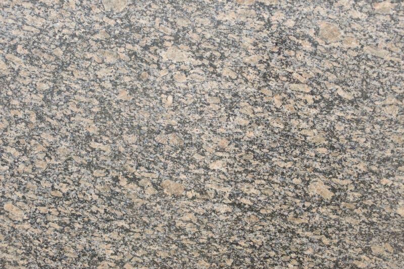 Marmor-, onyx- & granittexturer royaltyfri fotografi