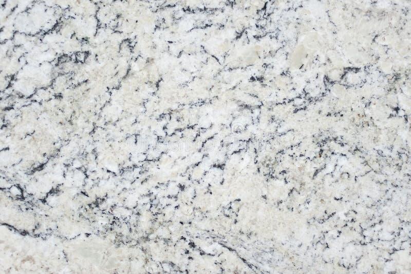 Marmor-, onyx- & granittexturer royaltyfri foto