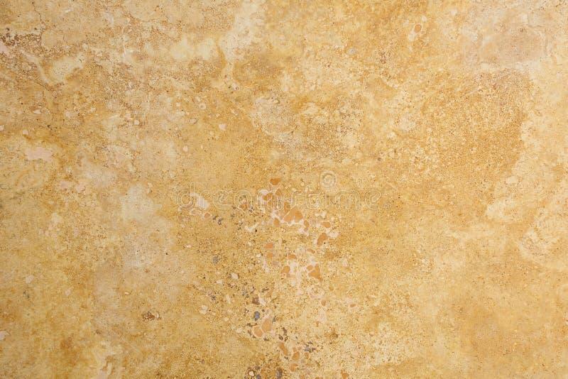 Marmorbakgrund eller textur royaltyfri foto