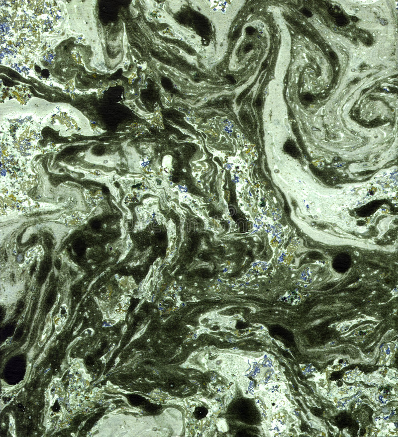 Marmorbeschaffenheit 5-1 stockfotografie