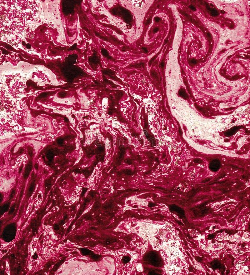 Marmorbeschaffenheit 5-5 stockbilder