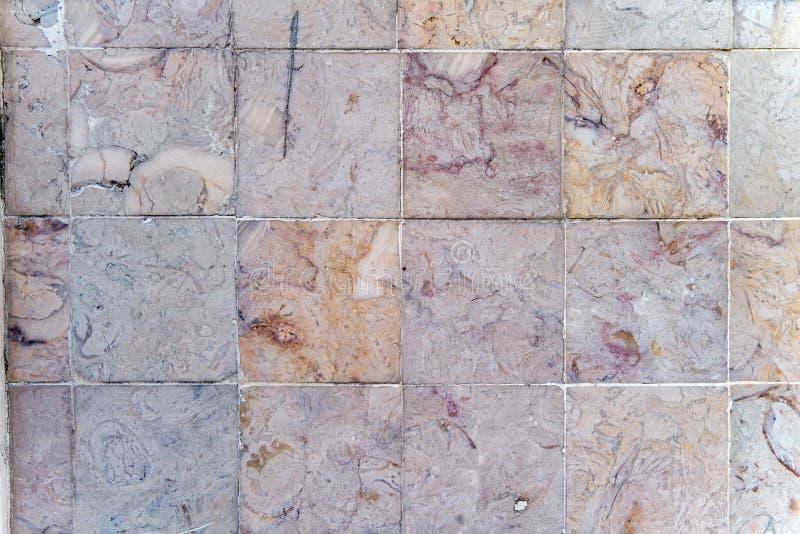 Marmorbeschaffenheit, ausführliche Struktur des Marmors im natürlichen Muster lizenzfreie stockbilder