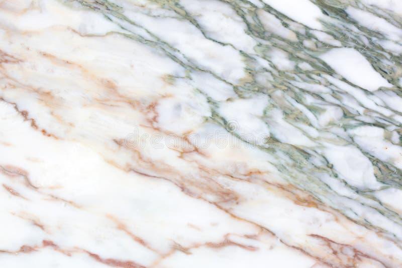 Marmorbeschaffenheitshintergrund stockfotos