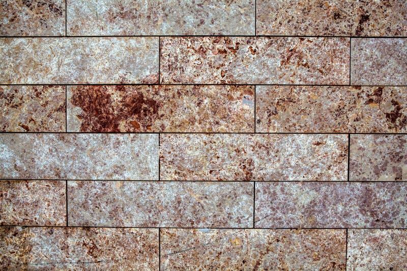 Marmorbeschaffenheitshintergrund, abstrakte Beschaffenheit für Design lizenzfreie stockbilder