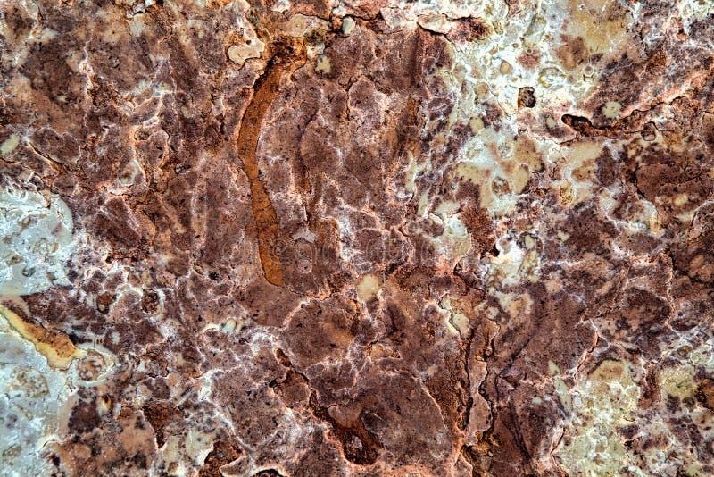 Marmorbeschaffenheitshintergrund, abstrakte Beschaffenheit für Design stockbilder