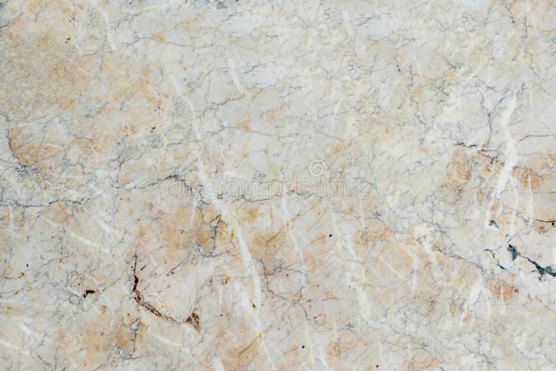 Marmorbeschaffenheitshintergrund, hohe Auflösung lizenzfreies stockbild