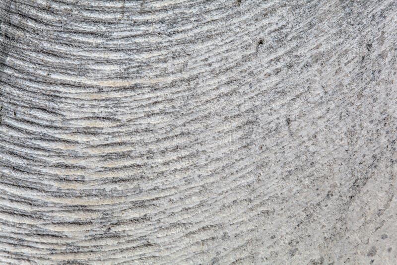 Marmorbeschaffenheitszusammenfassungs-Hintergrundmuster stockfotografie