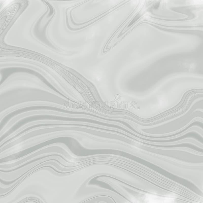 Marmorera bakgrund, marmortextur, v?tskemarmortapeten, abstrakt bakgrund, f?r utskrift, design av fall och yttersidor royaltyfri fotografi