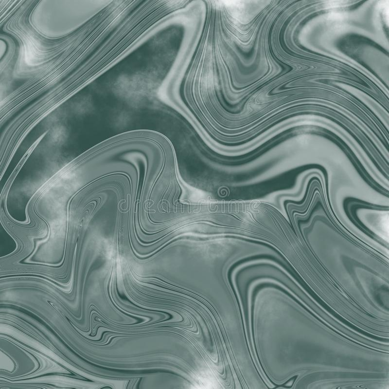 Marmorera bakgrund, marmortextur, v?tskemarmortapeten, abstrakt bakgrund, f?r utskrift, design av fall och yttersidor royaltyfri bild