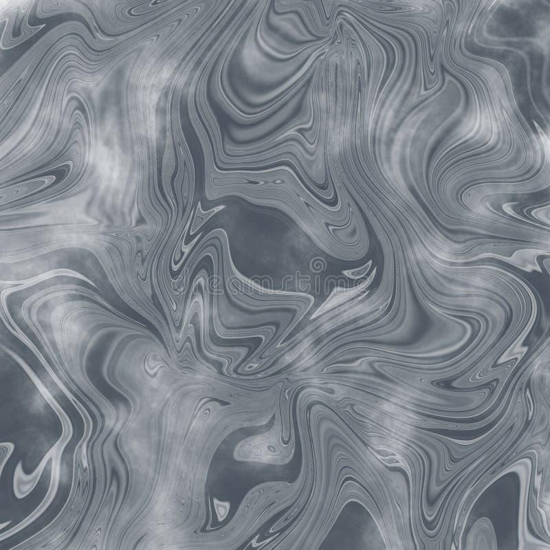Marmorera bakgrund, marmortextur, v?tskemarmortapeten, abstrakt bakgrund, f?r utskrift, design av fall och yttersidor arkivbilder