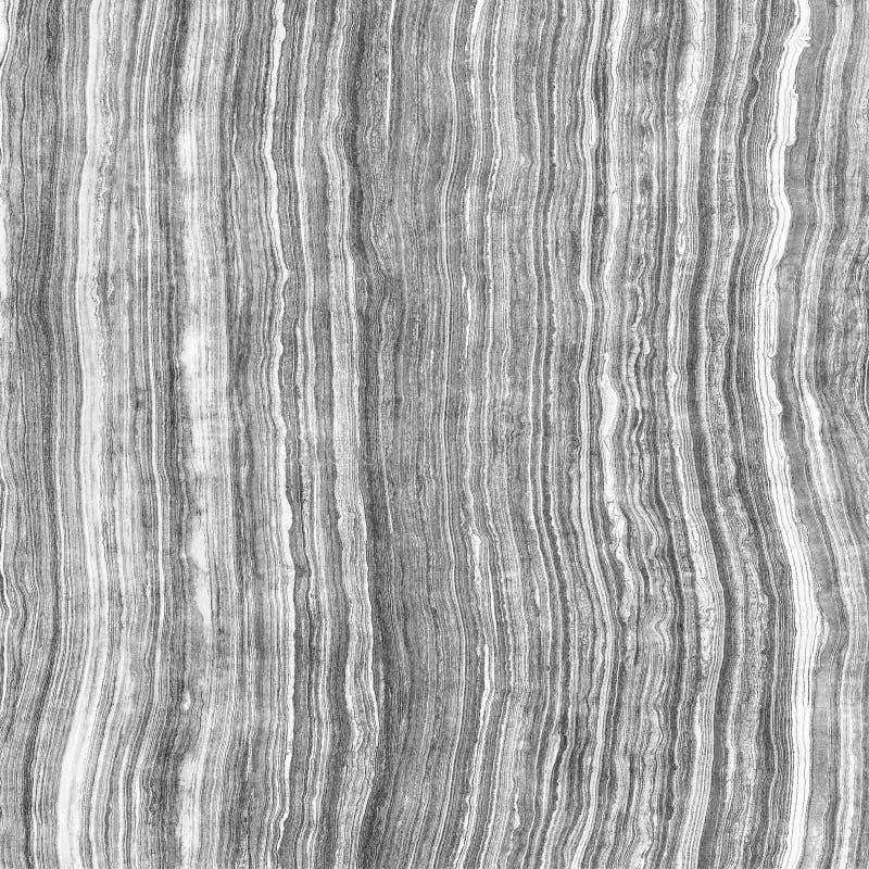 Marmorera bakgrund, marmorera textur, marmortapet, för utskrift, design av fall och yttersidor arkivfoton