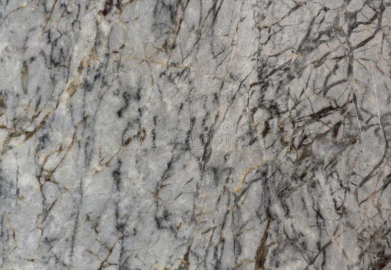 Marmorera golvet, härlig marmor mönstrad naturlig textur arkivbilder