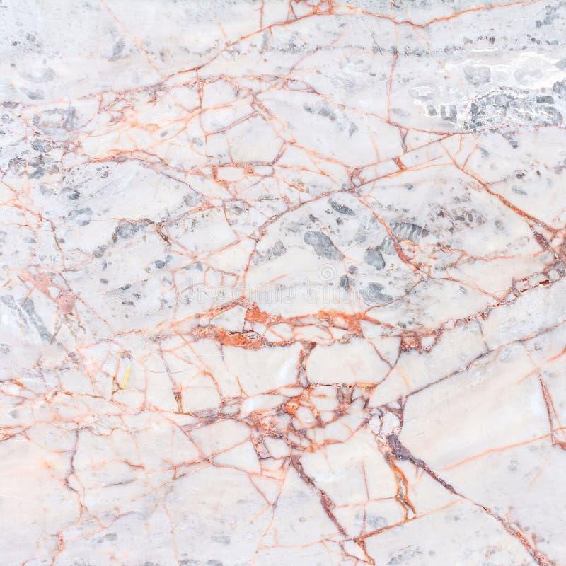 Marmorera textur eller marmorera bakgrund för affär för inredesign yttre garnering och industriell konstruktionsbegreppsdesign royaltyfri foto