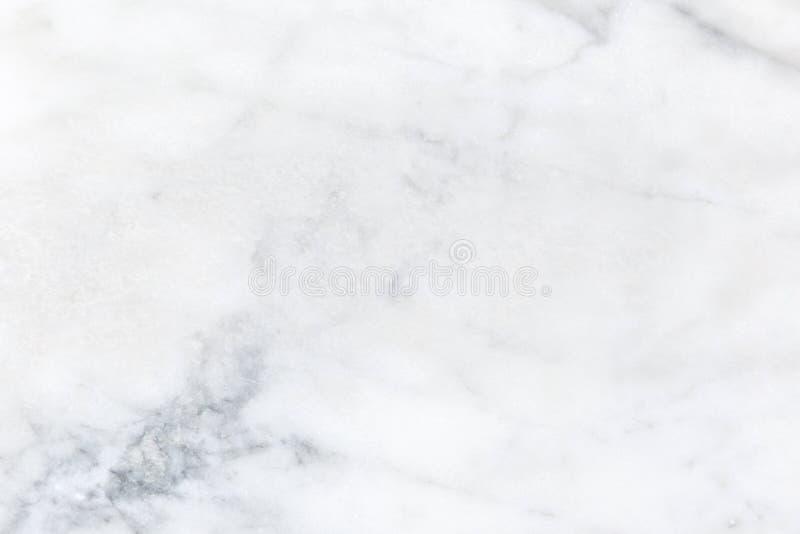 Marmorera textur eller marmorera bakgrund för inredesign royaltyfria foton