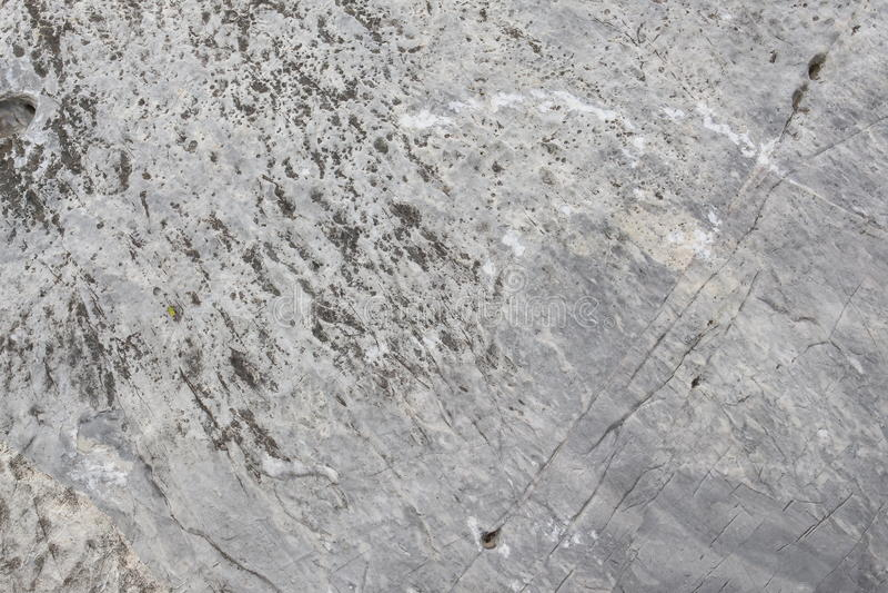 Marmorera textur, stenberg i naturbakgrund royaltyfri fotografi