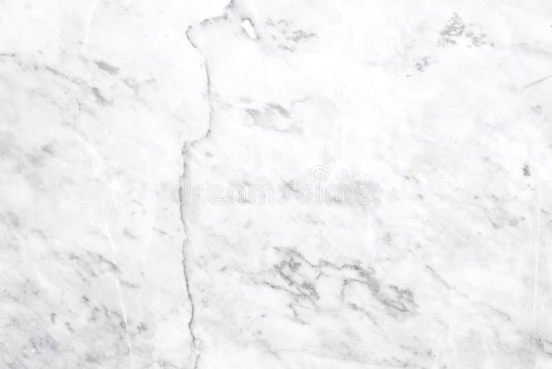 Marmorera texturbakgrund, rå fast yttersida för design royaltyfria foton