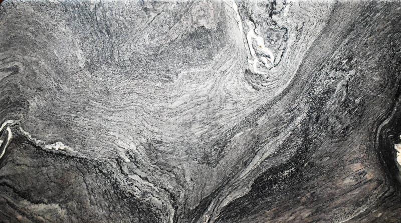 Marmorgranitfarben: schwarzes, graues, weißes natürliches lizenzfreie stockfotos