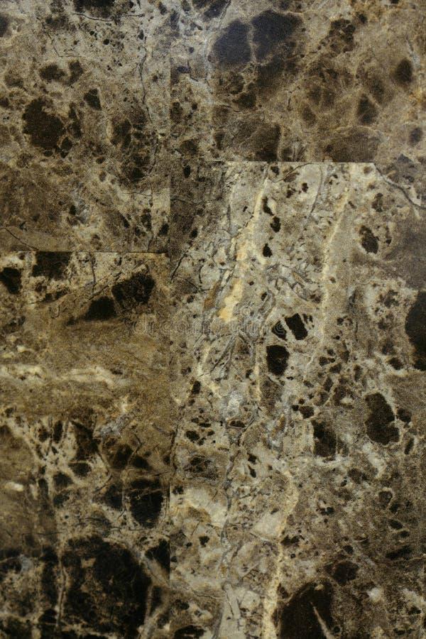 Marmorhintergrund stockfoto