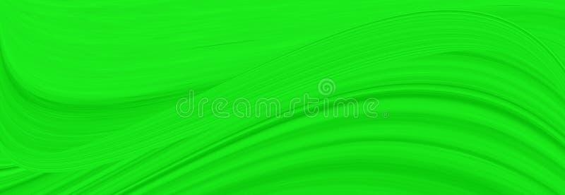 Marmorljus - gr royaltyfria bilder