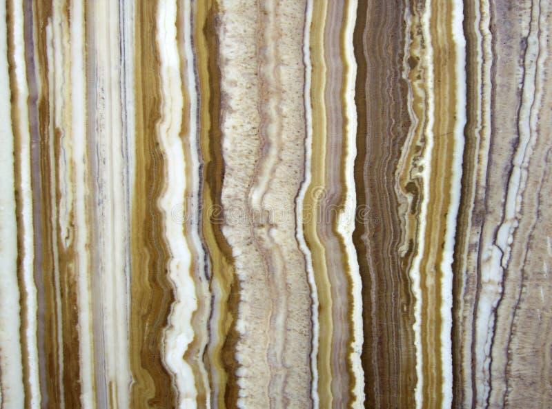 marmoronyxtextur royaltyfria foton