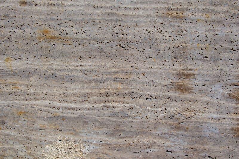 Marmorsteinbeschaffenheit als Hintergrund stockfotos